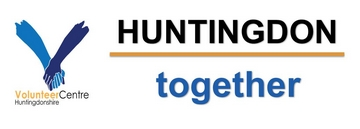 Hunt Together Logo