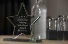20150803 - 5 Star Trophy